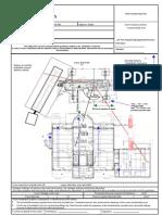 70636639 Lifting Plan Example