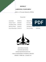 Karsinoma Nasofaring Referat Fix