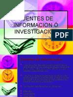 FUENTES-DE-INFORMACION.pdf