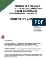 Trabalho+Materiais+Produção+Industrial+Carlos+Alexandre+Grupo+Belgo