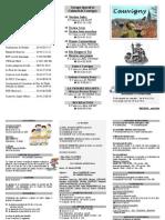 Plaquette Cauvigny MAJ avril 2014 - version numérique