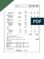 cuadro de cargas - Local Bametsa.pdf