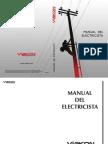Manual Electricista Viakon.pdf
