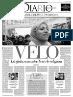 2004-01-24 Il velo