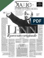2004-01-21 Lenin