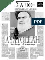 2004-01-31 Khomeini