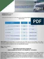 Cobertura_Asistencia_