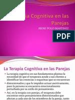 laterapiacognitivaenlasparejas1-120908101759-phpapp01
