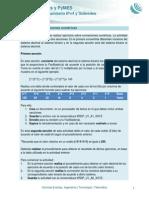 KRDP_Actividades_U1.pdf