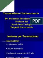 traumatismogenitourinario (1)