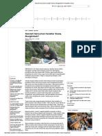 Sekolah Hancurkan Karakter Siswa, Mungkinkah_ _ Republika Online