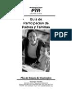 Guia Para Padres de Familia y Maestros Educacion Infantil