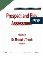 PPA Intro,Risk - 1