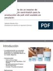 Presentacion_Modelos