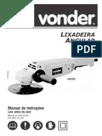 lixadeira.pdf