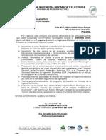 FORMATO EN BLANCO DE ACTIVIDADES_gquiroz2014.doc