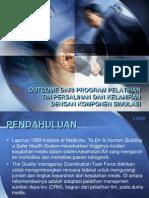 jurnal - outcome dari program pelatihan tim.pptx