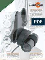 Robocam Brochure