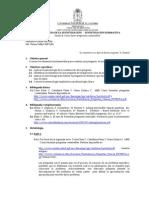 Taller sesión 4.pdf