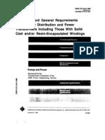 IEEE C57.12.01-1989