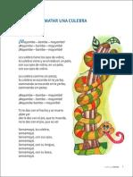 Articles-23758 Recurso PDF