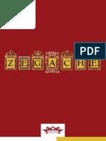 ProgramaAdopte