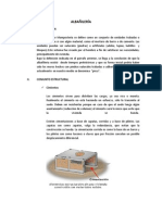 4 albañileria (laboratorio tecnoma).docx