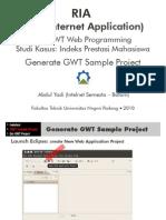 gwt_slide