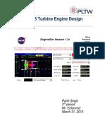2 2 3 p turbinedesignparthsingh