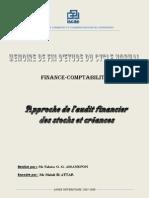 Approche_de_laudit_financier_des_stocks_et_créances - Copie