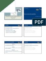Aula 5.1 ProcessadoresParalelos Modo de Compatibilidade