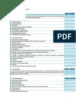 Edital Ag Peniteciario Df 2