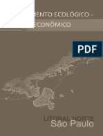 Zoneamento Ecologico Economico_Litoral Norte