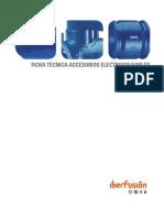 Catalogo+Accesorios+Electrosoldables+PLASSON