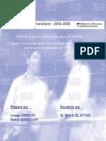 L'Audit_financier_des_immobilisations_corporelles__normes_marocaines