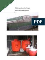 Pengantar Tek Greenhouse Fertigasi 030414