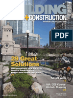Building.design.construction.august.2009