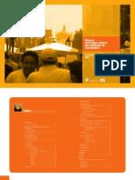 Manual de Imagen Urbana Del Municipio de Guadalajara 2009