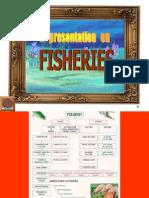 Fishery New