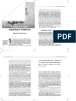 Justica Em Portugal Manifesto 2005 BSS