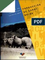 Rubro Carne Ovina.pdf