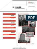 Shumpeter Issue 3