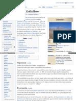 Es Wikipedia Org Wiki Llullaillaco Volc C3 A1n