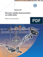 manual-direccion-asistida-electromecanica-doble-piñon.pdf