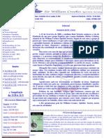 Boletim_Inf_2_fev_2007