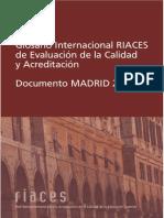 publi_riaces_glosario_oct04.pdf
