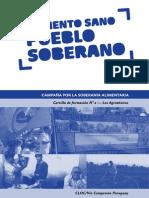 ALIMENTO SANO, PUEBLO SOBERANO.pdf
