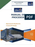 Manual de Procesos.pdf