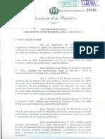 Creación de BoA D S  Nº 29318.pdf