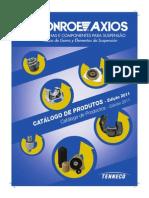 93244329-AXIOS-CATALOGO-2011